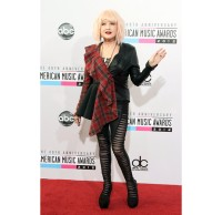 2634229-amas-2012-red-carpet-cyndi-lauper-617-600