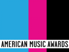 American-Music-Awards2-400x300