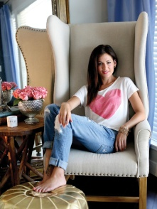 jillian-harris-home-decor-5