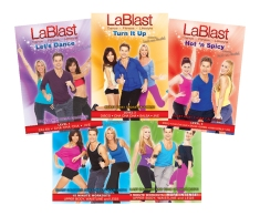 LaBlast DVD_covers v2