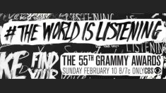 M_GrammyAwards2013WorldIsListening