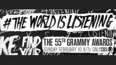 M_GrammyAwards2013WorldIsListening