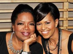 oprah-and-michelle-obama-picture_500x375