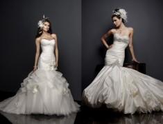 Paraezo_dresses-674x518