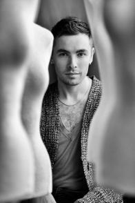 Lucian_Matis_by_Peter_Ngyuen