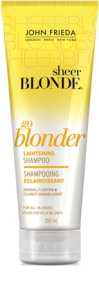 sb-go-blonder-lightening-shampoo