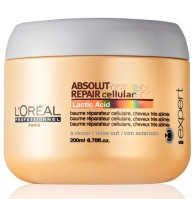 Absolut Repair Cellular Masque