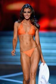 Erin-Brady-Miss-USA-03-630x945
