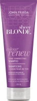 SheerBlonde_ColourRenewShampoo_150dpi-1