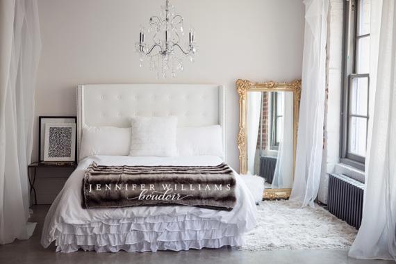 boudoir-studio-vancouver