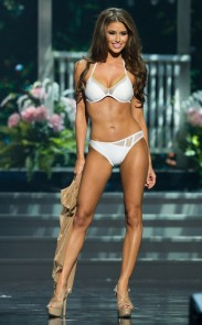 rs_634x1024-140608204314-634-2miss-usa-nevada-bikini.ls.6714