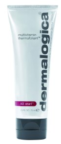 Dermalogica Multivitamin Thermafoliant 75mL