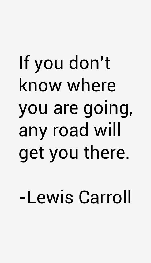 lewis-carroll-quotes-2670