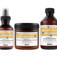 kit-nourishing-shampoo-conditioner-infusion