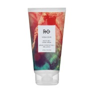 r_co.high-dive-moisture-shine-creme.pd.1500x1500
